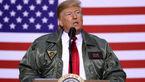 ترامپ: تعطیلی دولت آمریکا ادامه می یابد