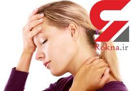 این علائم هورمونی نشانه چه خطراتی است
