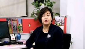 هشدارهای زن چینی فارسی زبان برای کارمندان برای مقابله با کرونا + فیلم