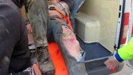 فوت مرد جوان در اثر برق گرفتگی در زاهدان