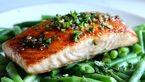 کدام روش پخت غذا سالم تر است؟/غذا در فر یا سرخ کرده؟
