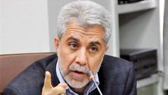 سینکی معاون وزیر صنعت استعفا کرد