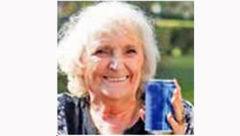 این زن اگر نوشابه نخورد می میرد ! + عکس