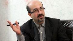 آخرین وضعیت لایحه برنامه سوم شهر تهران اعلام شد