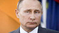 پوتین: مدرکی برای مقصر دانستن ایران در حمله به آرامکو وجود ندارد
