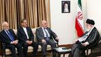 مقام معظم رهبری به نخست وزیر عراق: به آمریکاییها اعتماد نکنید؛ منتظر فرصت برای ضربهزدن هستند