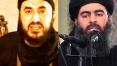 تفاوت عضوگیری داعش در زمان «البغدادی» و «الزرقاوی»