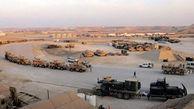 جدیدترین خبر از تلفات حمله موشکی سپاه به پایگاه آمریکایی / 300 کشته و زخمی +سند