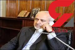 گفتوگوی تلفنی ظریف با موگرینی و وزیران خارجه آلمان، دانمارک و سوئد