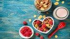 خوردن این غذا عامل اصلی آلرژی های فصلی