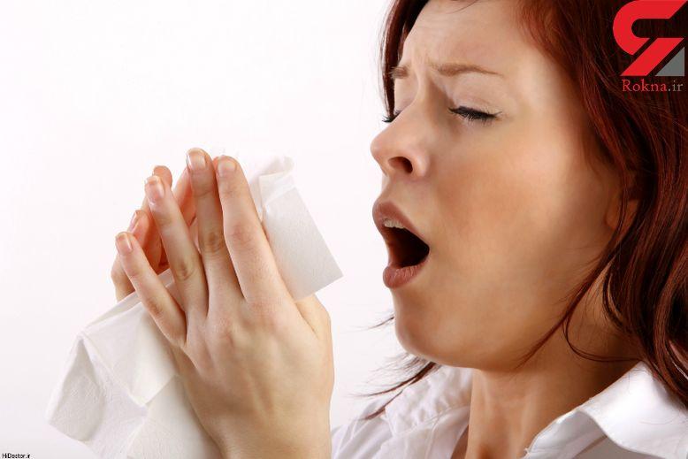 آنفولانزای خوکی چه نشانه هایی دارد؟