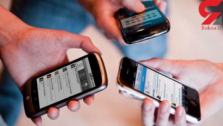 شناسایی خودکار نقاط ضعف حساب های کاربری توسط گوگل