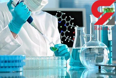 پرداخت بیش از ۱۰ میلیارد ریال حمایتتشویقی به محققان نانو
