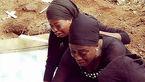 عزاداری های عجیب در آفریقا، مراسمی گرانقیمت تر از عروسی!+ عکس