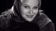 طلاق اکرم محمدی بازیگر محبوب ستایش اعلام شد