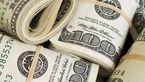 دلار امروز هم گران شد +جدول قیمت ارز
