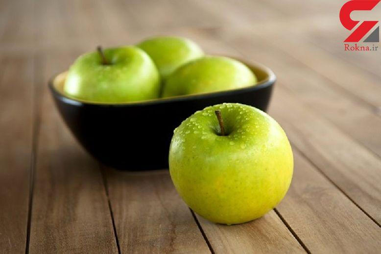 شادابی پوست تان را با این میوه بیمه کنید