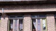 8 سال بی توجهی به فرسودگی خطرناک مدارس تهران / ساختمان هایی با نیم قرن قدمت ساخت