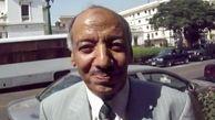 نبش قبر یک مرد سرشناس / مرگ دانشمند هسته ای مرموز است!/ دادستان مغرب دستور داد+عکس