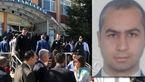 قتل عام در دانشگاه ترکیه + عکس