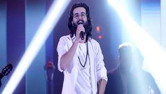 کنسرت موسیقی«هوروش بند»در فیروزه لغو شد