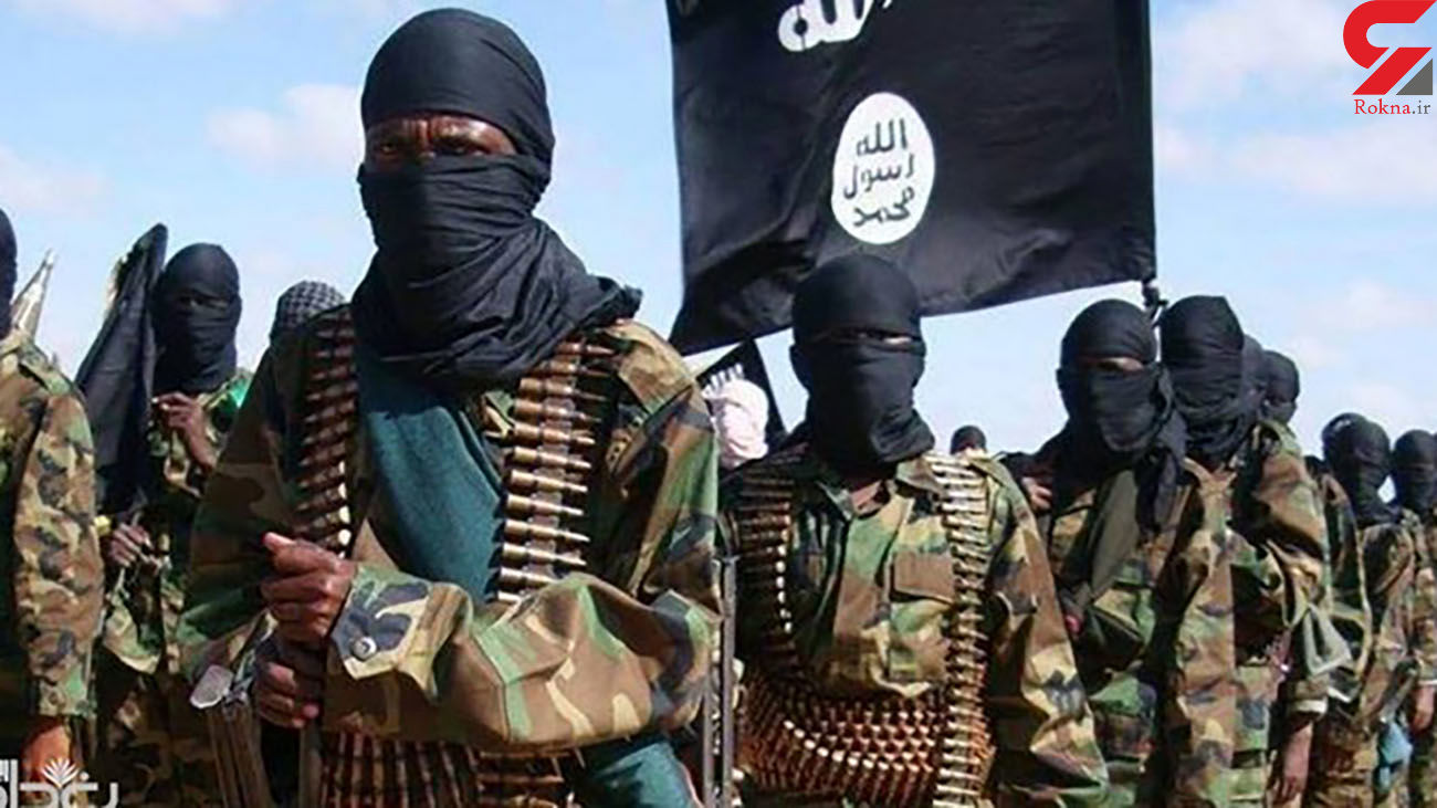 کشته شدن یک غیرنظامی و مفقود شدن 2 نفر دیگر در حمله داعش به دیالی عراق