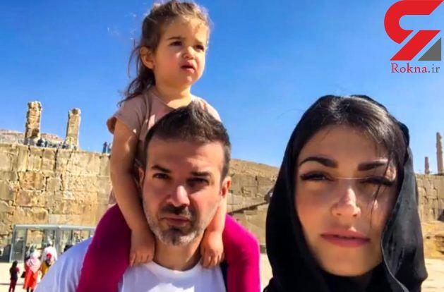 آخرین خبر از بازگشت استراماچونی به استقلال