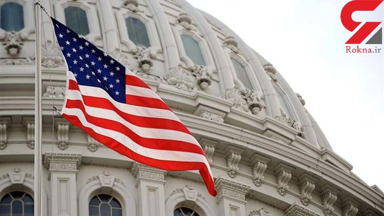 مجلس نمایندگان آمریکا کاهش اختیارات جنگی ترامپ را تصویب کرد