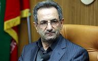 نگرانی استاندار تهران درباره افزایش آمار سقط جنین