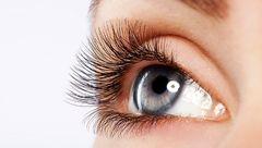 خطرناک ترین بیماری چشمی چیست؟