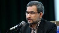 واکنش عضو حقوقدان شورای نگهبان به توییت پربحث محسن رضایی