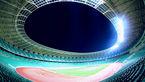 موافقت فیفا با لغو محرومیت میزبانی از فوتبال عراق