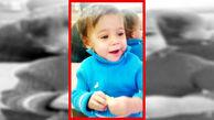 دومین دختربچه تهرانی هم ناپدید شد ! / فاطمه زهرا را کسی دیده است؟  / پلیس کمک خواست! + عکس