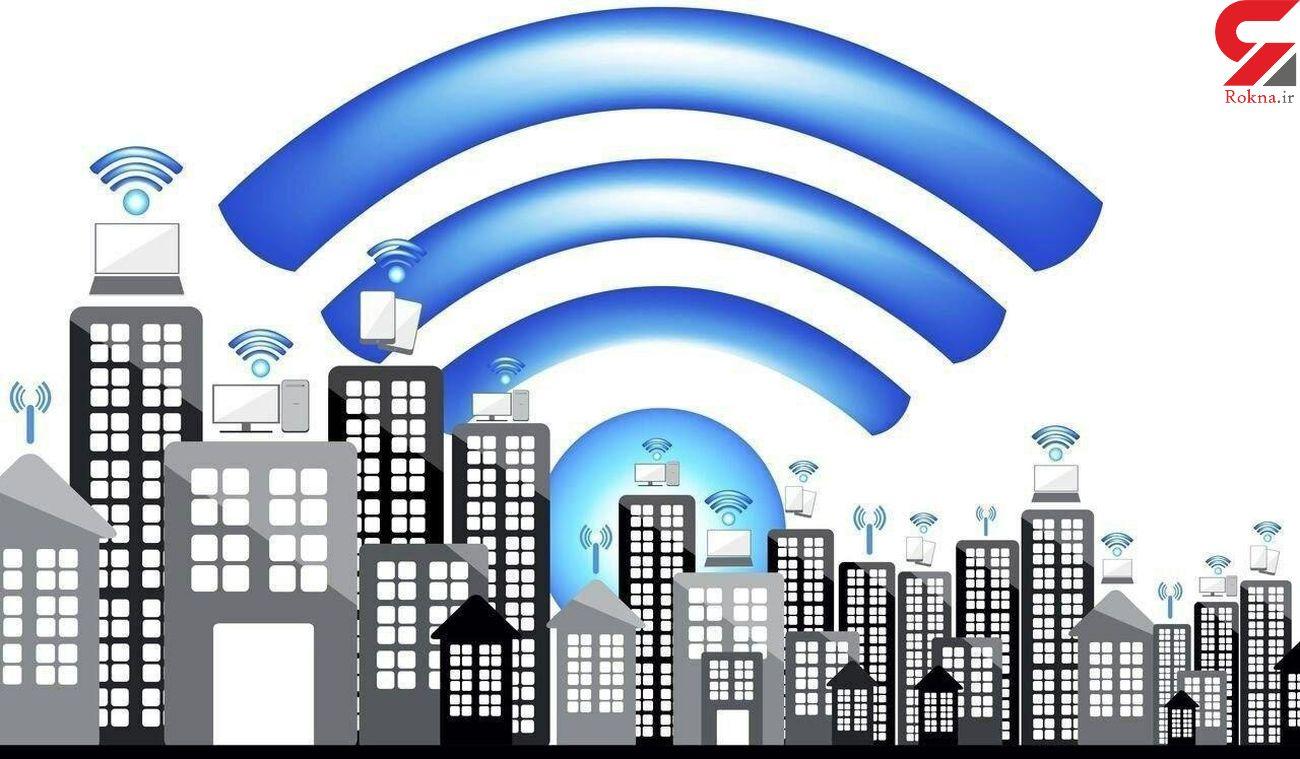وزارت ارتباطات : اینترنت باید به قیمت قبل بازگردد
