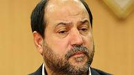 رییس سازمان چای ایران هم شلاق می خورد ! / به چه مدیری اعتماد کنیم؟ + عکس