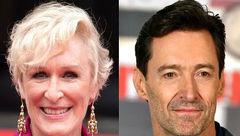 تجلیل جوایز فیلم هالیوود از دو ستاره بازیگری