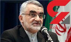 جزئیات تحریم زندان اوین