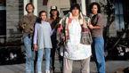 مادر لئوناردو دیکاپریو در دنیای بازیگری درگذشت + عکس