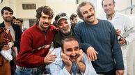 زمان پخش مجموعه تلویزیونی «پایتخت۶»