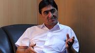 شکایت ناصر محمدخانی از کارگردان سینما در دادگاه تهران!