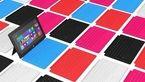 جدیدترین لپ تاپ سرفیس معرفی می شود