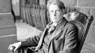 کشف نامههای دزدیدهشده شاعر معروف