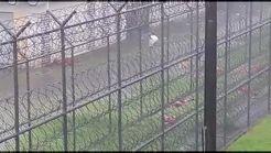 فرار نافرجام زندانیان برزیلی ۲۰ کشته برجا گذاشت + فیلم