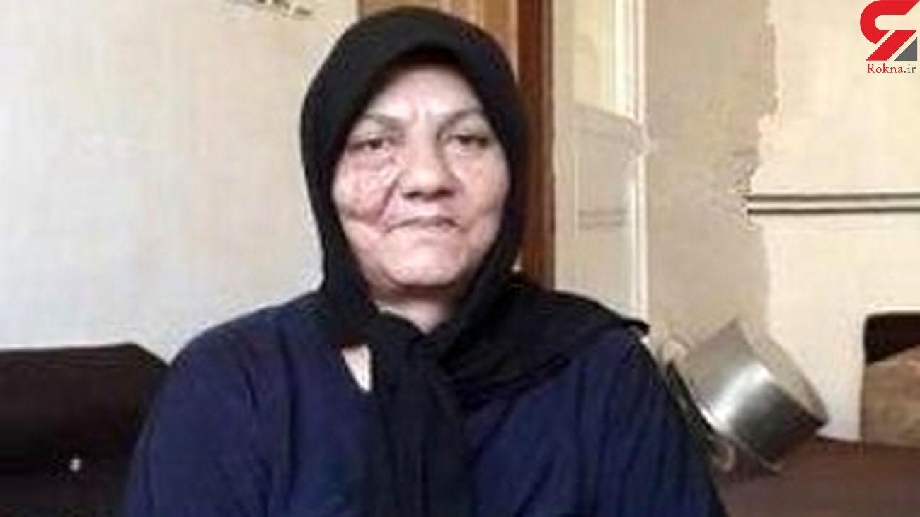 نماینده تبریز خواستار رسیدگی به حادثه مرگ آسیه پناهی شد +عکس