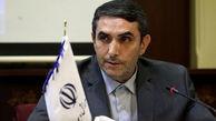 همه واحدهای صنفی بهجز فروشندگان مواد پروتئینی در استان مرکزی تعطیل شد