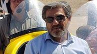 خبر ویژه / ایران عزادار شد+ تصاویر