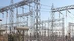 احداث پستهای جدید انتقال برق در تهران