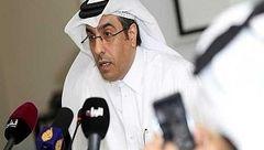 شهروندان قطری زندانی در عربستان را فوراً آزاد کنید