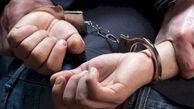 لیدرها و عوامل حوادث خونین شب گذشته الیگودرز دستگیر شدند