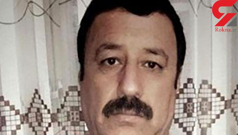 اعدام عضو پیشین شورا با تایید مستقیم رئیس جمهور / محمد عسکر انوری کیست؟ + عکس